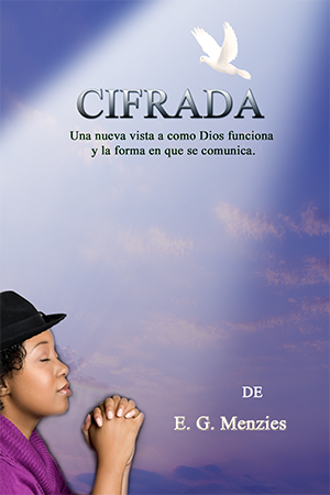 Cifrada_ECover-small.png